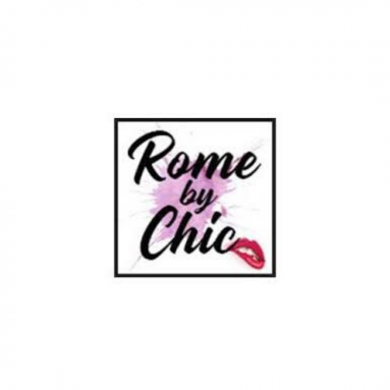 rome by chic