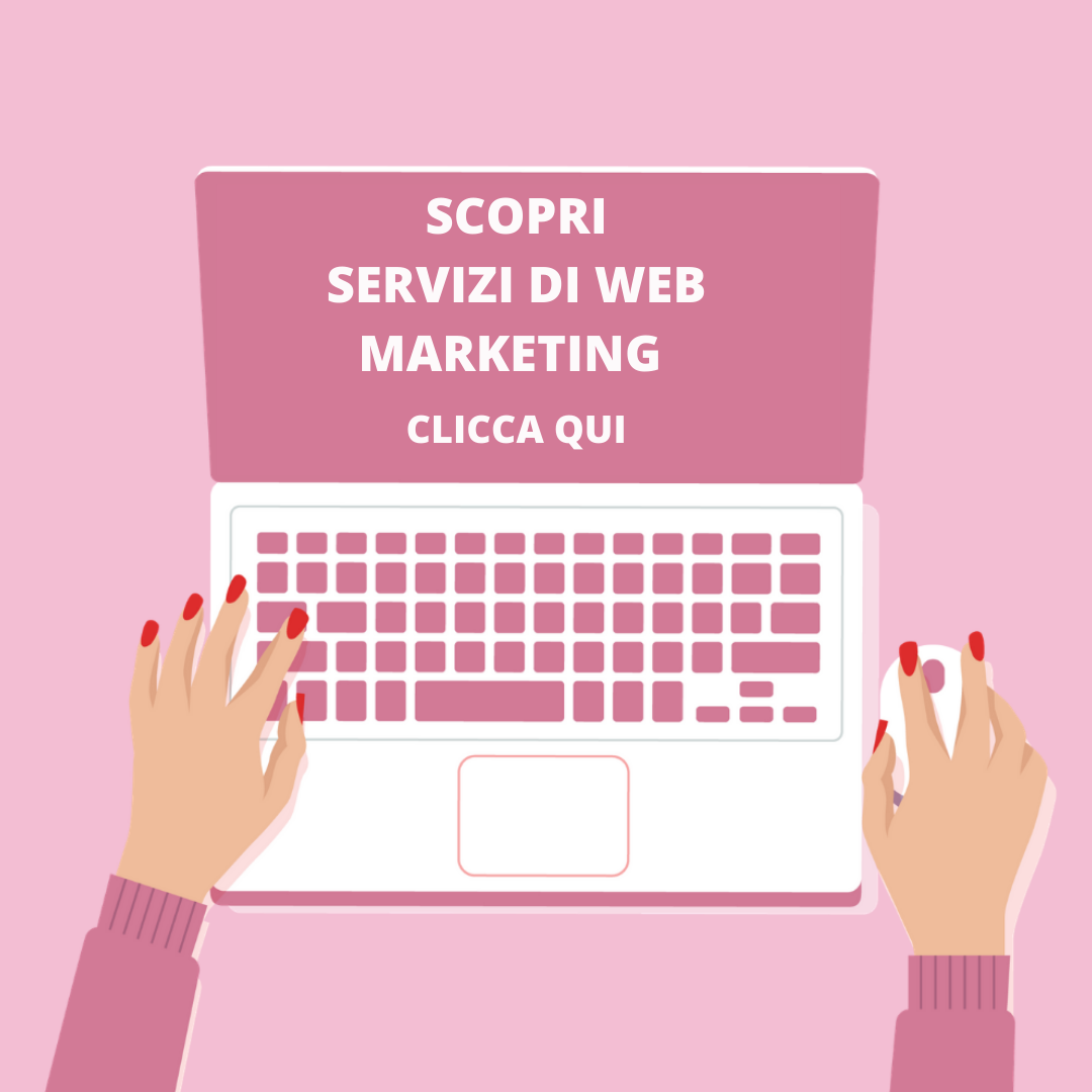SERVIZI DI WEB MARKETING ATDSM (1)