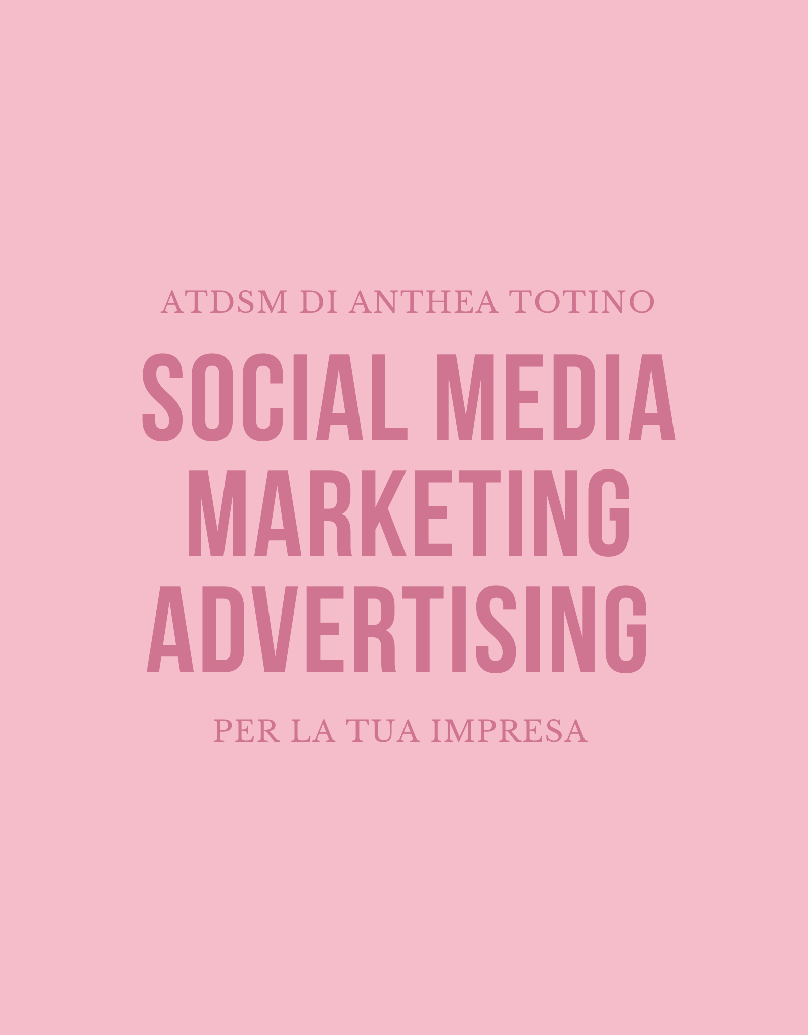 social-media-marketing-per-la-tua-impresa-atdsm