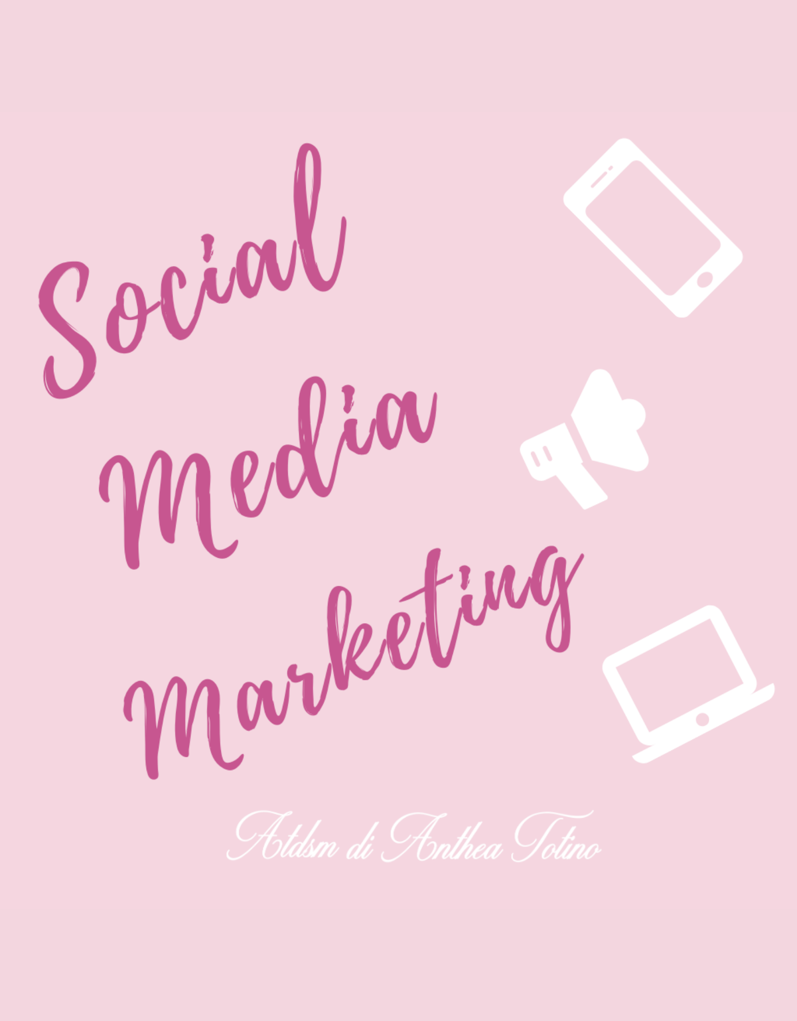 social-media-marketing-per-la-tua-impresa