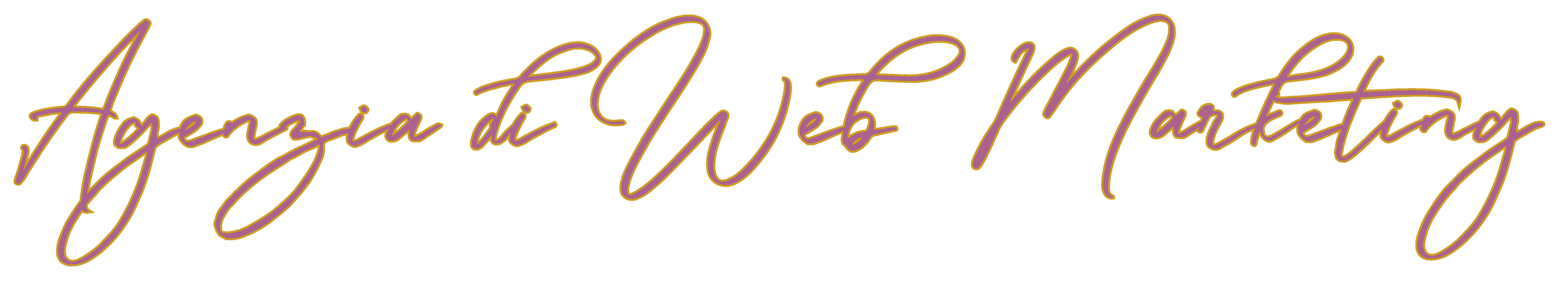 agenzia-di-web-marketing-milano