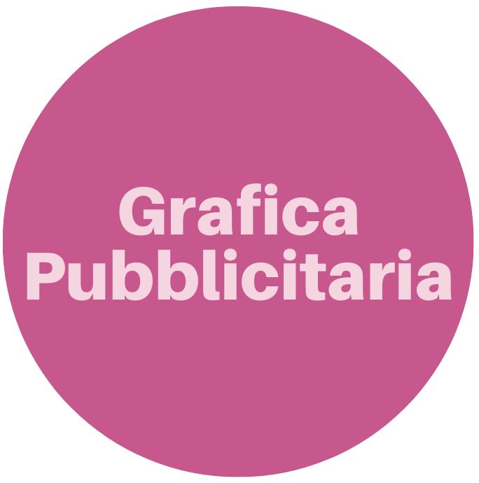 grafica-pubblicitaria-milano-atdsm-di-anthea-totino