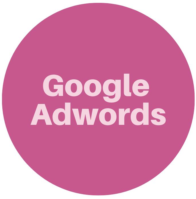 google-adwords-milano-atdsm.di-anthea-totino