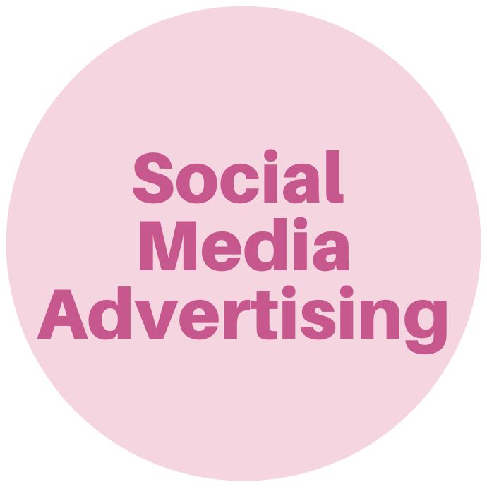 social-media-advertisign-milano-atdsm-di-anthea-totino