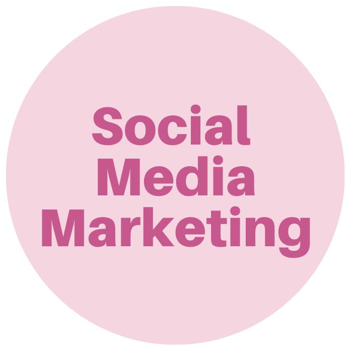 social-media-marketing-atdsm-di-anthea-totino-milano