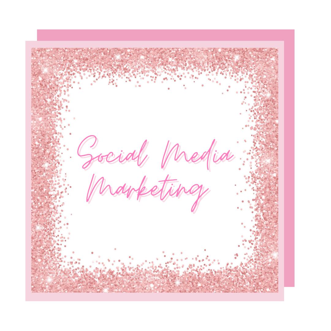 social media marketing atdsm di anthea totino