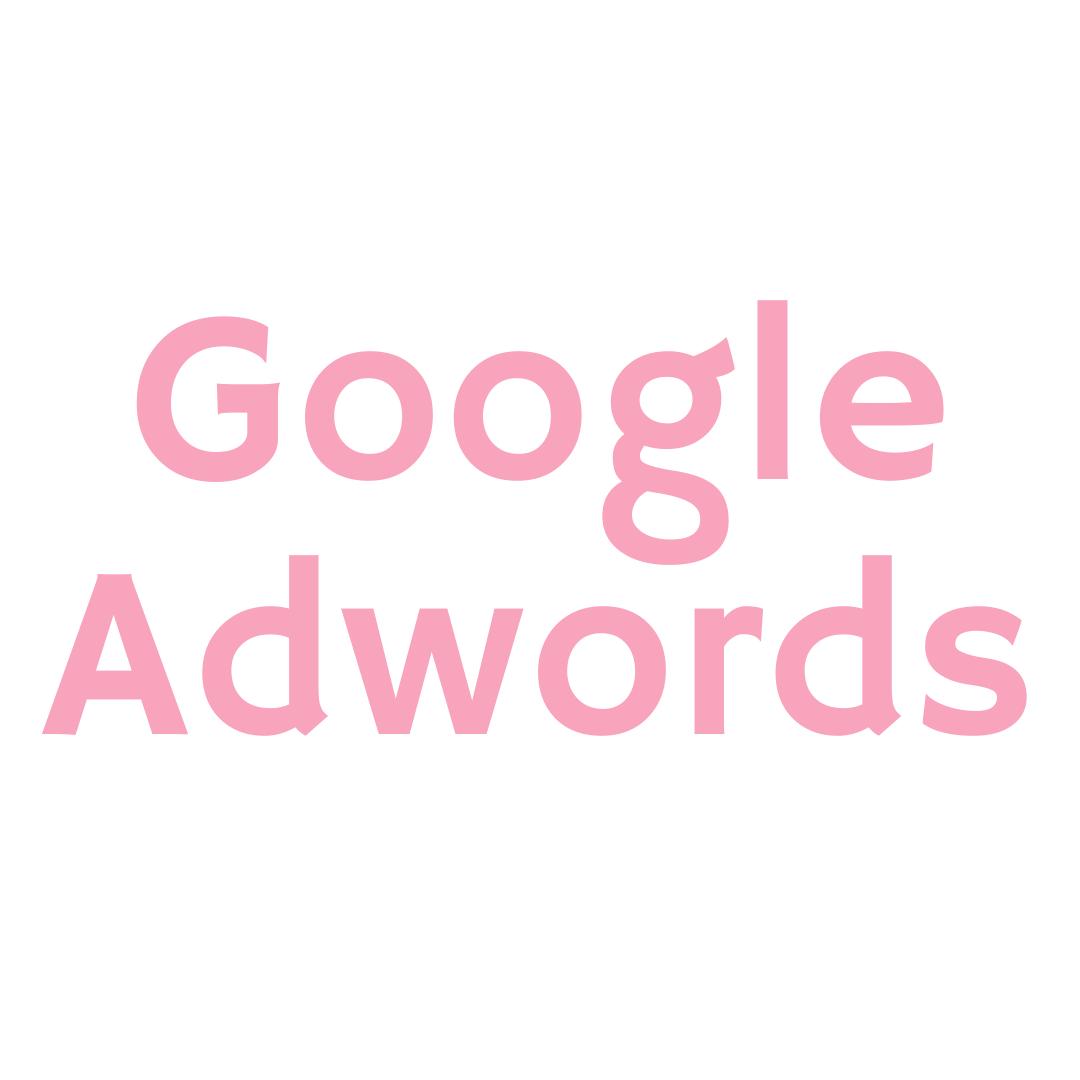 google adwords atdsm di anthea totino milano